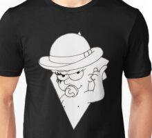 Crossover the Simpsons Clockwork Orange Unisex T-Shirt