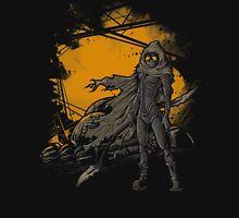 Spice Harvester Unisex T-Shirt