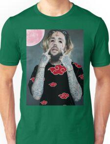 $ C R I M $ T E A R $ Unisex T-Shirt