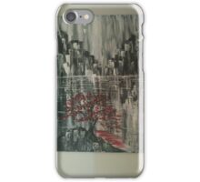 """Thrive"" iPhone Case/Skin"