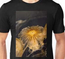 Jelly 04 Image By Rich AMeN Gill Unisex T-Shirt