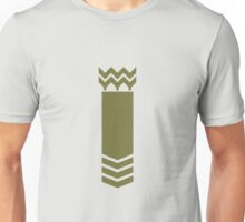 The Quiver Unisex T-Shirt