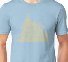 Bradley South Park Shirt Unisex T-Shirt