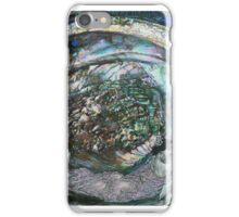 Mikhail Vrubel - Zhemchuzhina Pearl Oyster 1904 iPhone Case/Skin