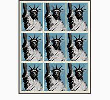 American Liberty Unisex T-Shirt