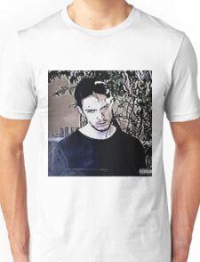 SESH bones PP2 cover Unisex T-Shirt