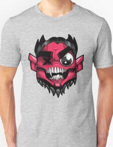Cartoonz Unisex T-Shirt