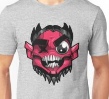 Cartoonz Unisex T-Shirt