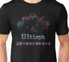 Ultimahem Unisex T-Shirt