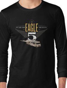 Eagle 5 Long Sleeve T-Shirt