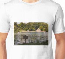 Arundel Lake Unisex T-Shirt