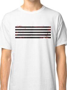BigBang MADE Distressed Logo Classic T-Shirt
