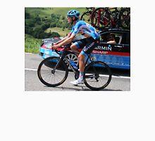 Tour de France - Jack Bauer (2) - New Zealand  Unisex T-Shirt