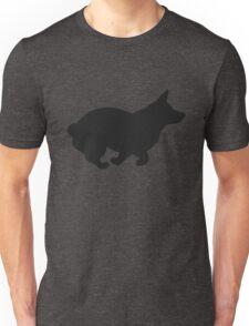 Sausage Legs Unisex T-Shirt