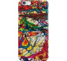BURORA AOREALIS iPhone Case/Skin