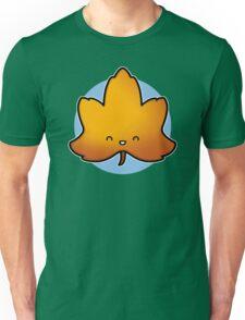 Fall is cute Unisex T-Shirt