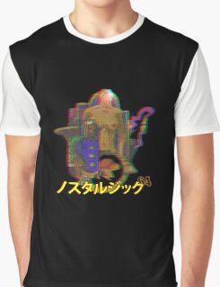 DC N64 Graphic T-Shirt