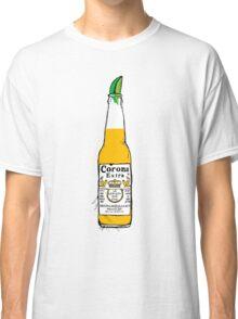 Cerveza Classic T-Shirt