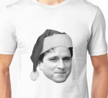 Kappa Claus Unisex T-Shirt