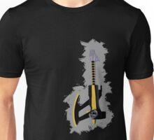 Power Axe Unisex T-Shirt