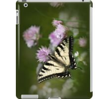 Butterfly Dream iPad Case/Skin
