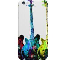MUSIC  iPhone Case/Skin