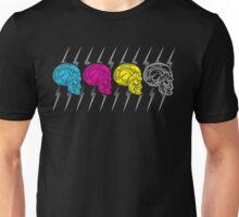 CMYKill T-Shirt