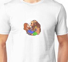 Nosebump Unisex T-Shirt