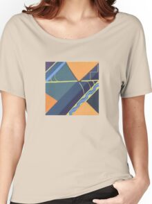 The Joy of Design XXII Women's Relaxed Fit T-Shirt