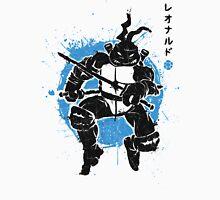 Katana Warrior Unisex T-Shirt