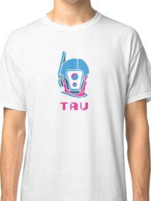 Trippy Tau! Classic T-Shirt