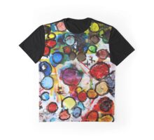 Set Me Free  Graphic T-Shirt