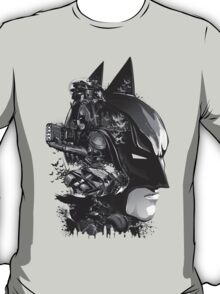 Batman: The Dark Knight T-Shirt
