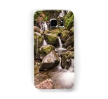 Torc Waterfall - Killarney, Kerry Samsung Galaxy Case/Skin