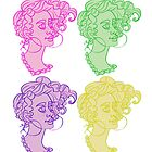 Girl in Four by holy-molars