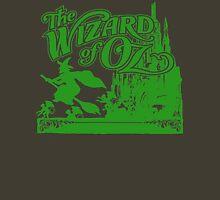 Wonderful Wizard Unisex T-Shirt