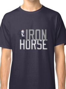 Gehrig - Iron Horse Classic T-Shirt