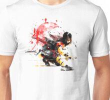 Ninja Japan Unisex T-Shirt