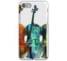 Chello   iPhone Case/Skin