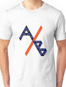 AB10 Originals Unisex T-Shirt