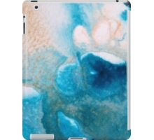 LEAPS & BOUNDS iPad Case/Skin