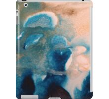 BEYOND THE BOULDERS iPad Case/Skin