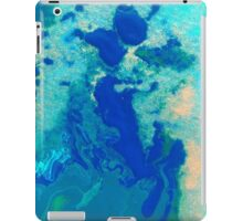 PLANET PERSPECTIVES iPad Case/Skin