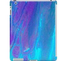 Ocean Harmony iPad Case/Skin