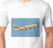 United for Wildlife Unisex T-Shirt