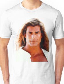 Yeah The Boys Fabio Unisex T-Shirt
