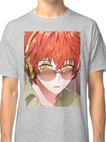 707 Mystic Messenger Classic T-Shirt