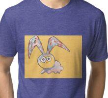 Bunny Tri-blend T-Shirt