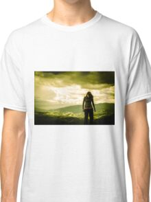The Pass Classic T-Shirt