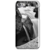 Nigel Creek Water And Stone iPhone Case/Skin